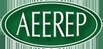 AEEREP